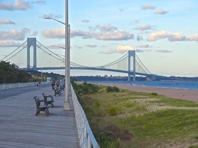 things to do staten island nyc roosevelt beach si nyc