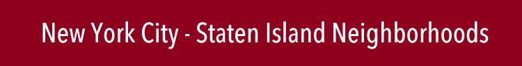 staten island things to do staten island events staten buzz nyc