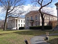 snug harbor cultural center botanical gardens staten island things to do staten island nyc