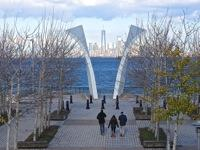 staten island historic things to see 911 memorial staten island things to do staten island nyc